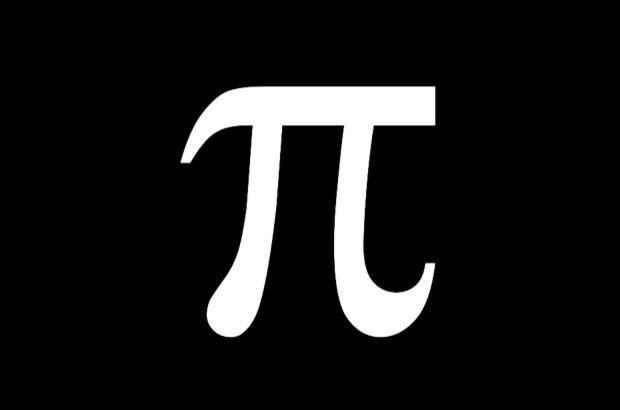 """Dünya """"Pi"""" Günü kutlanıyor"""