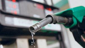 Benzine 9 kuruş indirim bekleniyor