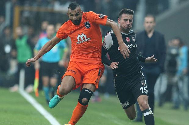 Spor Toto Süper Lig kalan maçlar