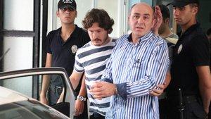 Hrant Dink davasında beddua polemiği