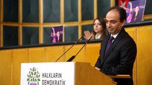Osman Baydemir: 16 Nisan en hayırlı pazar olacak