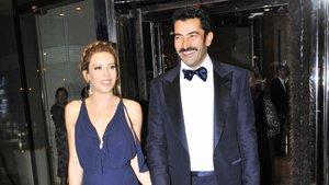 Kenan İmirzalıoğlu ile Sinem Kobal Miami'den ev aldı
