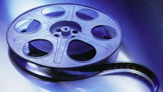 203 film gösterilecek