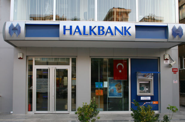Halkbank Varlık Fonu
