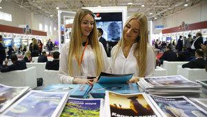 Türkiye'den Rusya'ya turizm çıkarması
