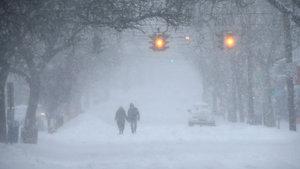 ABD'nin 4 eyaletinde acil durum ilan edildi