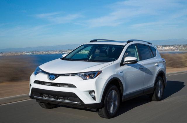 Mart ayı otomobil kampanyaları, Otomobil fırsatları