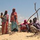 SOMALİ'DE SALGIN HASTALIK UYARISI