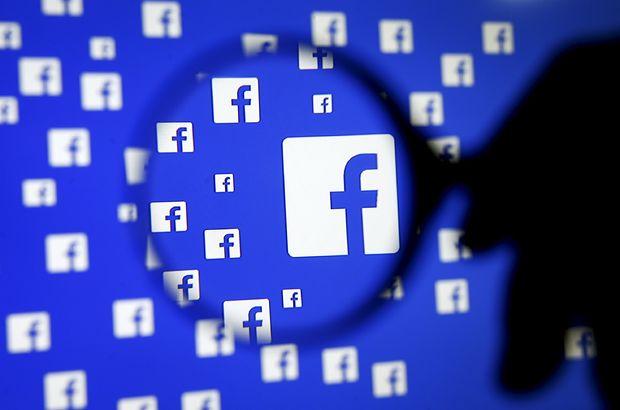 Facebook istihbarat kurumlarına meydan okudu