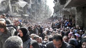Astana'daki Suriye toplantılarında kritik karar!