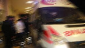 Mardin'de lojman balkonundan düşen uzman çavuş öldü