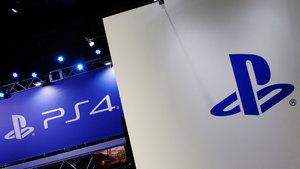 PlayStation oyunları PC'ye geliyor