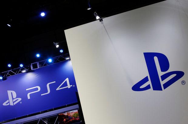 PlayStation oyunseverlere müjdeyi verdi!