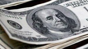Dolar/TL Fed öncesi 3.72'nin altını gördü