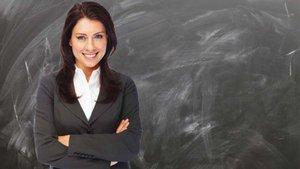 Sözleşmeli öğretmen ataması başvurusu nasıl yapılır?