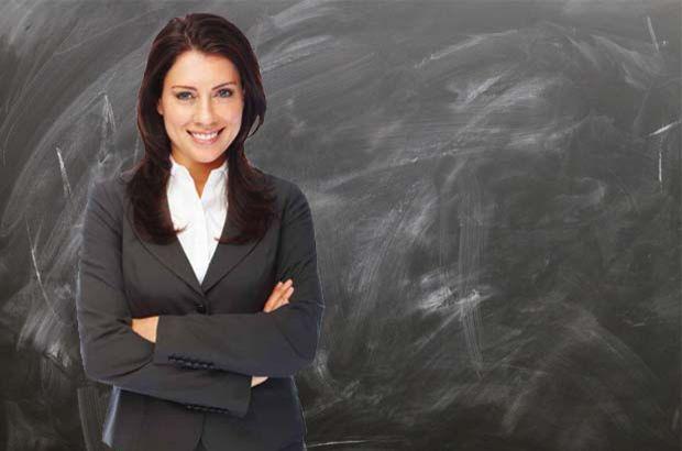 20 bin sözleşmeli öğretmen ataması başvuruları başladı!