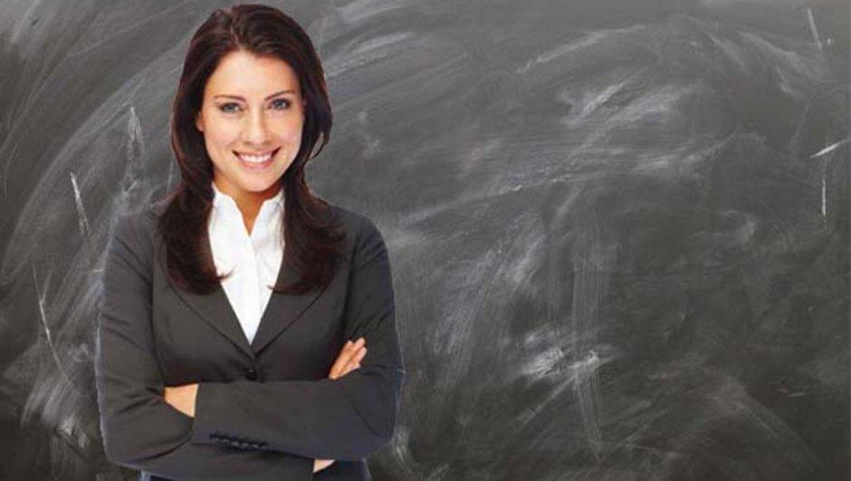 Sözleşmeli öğretmen ataması başvurusu