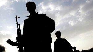 KDP'den terör örgütü PYD/PKK'ya eleştiri