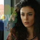 """""""BİR DELİ SEVDA"""" YAKINDA SHOW TV'DE BAŞLIYOR!"""