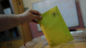 A'dan Z'ye 16 Nisan referandumu: Madde madde yeni anayasa