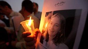 Dünya Vicdan Günü nedir? Rachel Corrie kimdir?