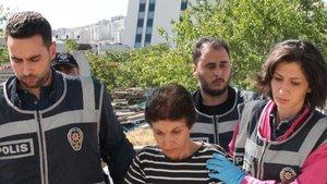Elazığ'da 12 yaşındaki çocuğu öldüren yengeye ağırlaştırılmış müebbet