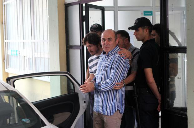 Hrant Dink davası sanığı Ali Fuat Yılmazer'e göre FETÖ terör örgütü değilmiş