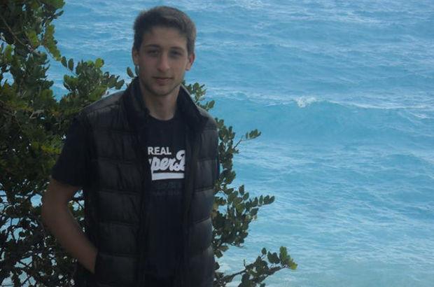 Bartın'da üniversite öğrencisi evinde ölü bulundu