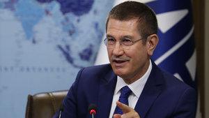 """""""TMSF'ye devrolan şirketlerin aktif büyüklüğü 40,5 milyar lira"""""""