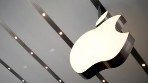 iPhone 8'in sızdırılan ilk görüntüleri