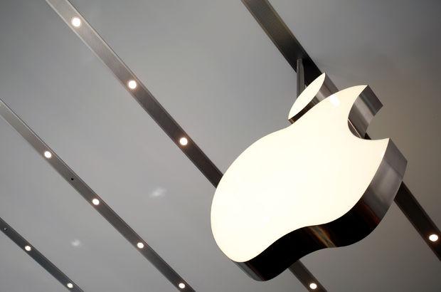 iPhone 8'de şok detay! İlk görüntüler geldi