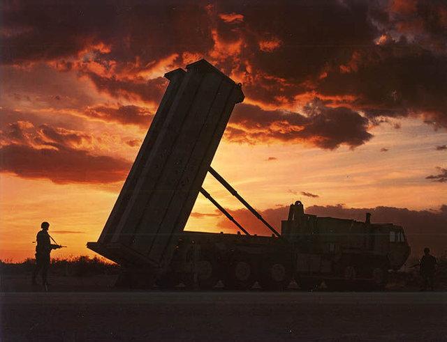 'Sabrımız tükendi' diyen ABD'ye Kuzey Kore'den sert yanıt