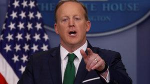 Beyaz Saray yeni vize düzenlemesini savundu