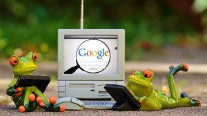 Gmail'de video izleme dönemi başladı