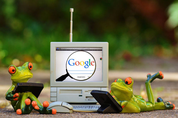 gmail video izleme