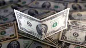 Dolar fiyatları ne kadar oldu? (17.03.17