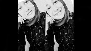 Rize'de 13'üncü kattan düşen 15 yaşındaki Makbule öldü