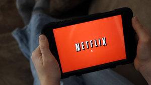 Netflix'te yıldız yerine beğeni dönemi