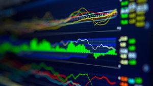 Nurettin Canikli: Piyasalarımız yeteri kadar derinliğe sahip