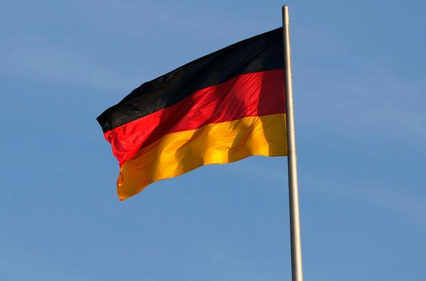 Almanya'dan 'mülteci anlaşması' açıklaması