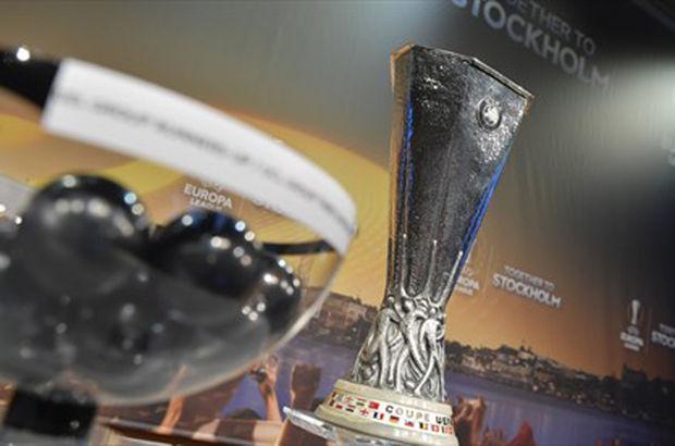 UEFA AJAX BEŞİKTAŞ