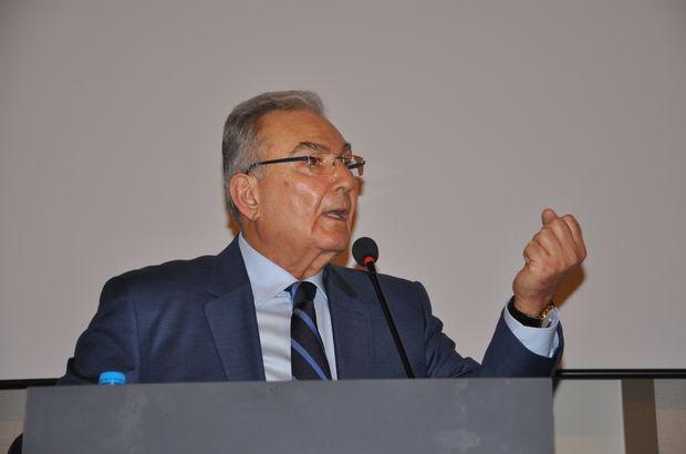 Baykal'dan hükümetin tepkisini çeken o sözlere açıklama!
