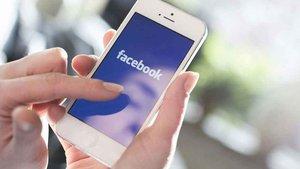 Facebook yepyeni bir özelliği kullanıma sundu