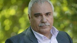 Halil Ergün'den müjdeli haber