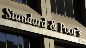 S&P Rusya'nın kredi not görünümünü yükseltti
