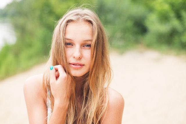 Erkeklerin kadınlarda çekici bulduğu 10 ilginç şey