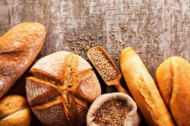 Gerçekten ekmek zararlı, lahmacun yararlı mı?
