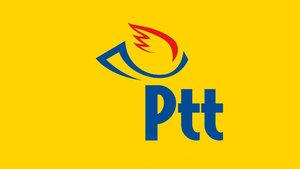 PTT'nin 'T'si ortak gayrimenkul şirketi ile geri döndü