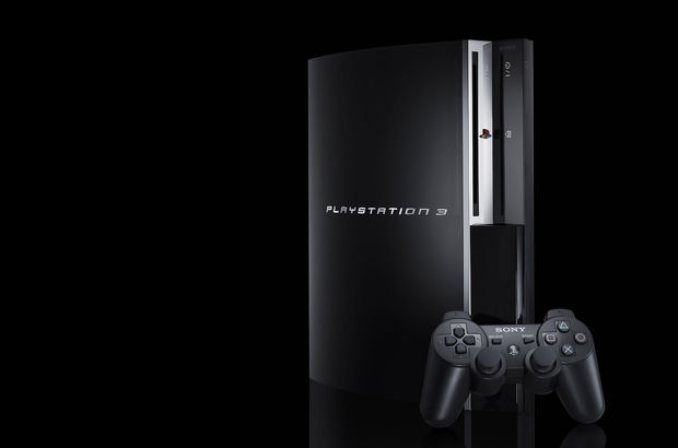PlayStation hakkında şok karar