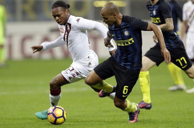 Torino - Inter maçı hangi kanalda